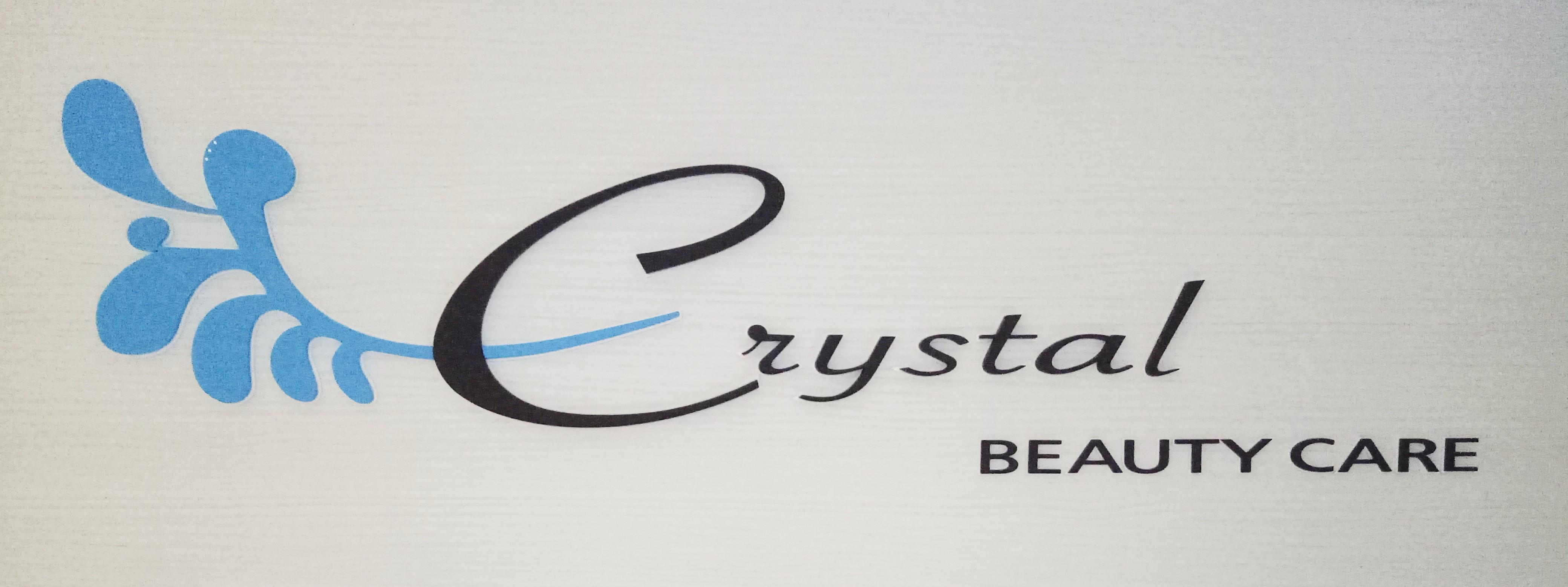 Crystal Beauty Care