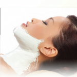 Neck Lymphatic Treatment